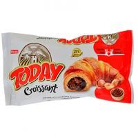 Today Croissant čokoláda-oriešok